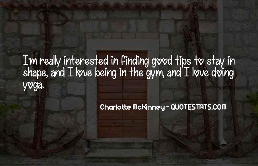 Grunge Depressing Quotes #204145