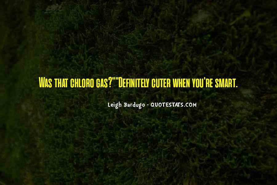 Grunge Depressing Quotes #291700
