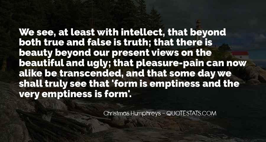 Grunge Depressing Quotes #939937
