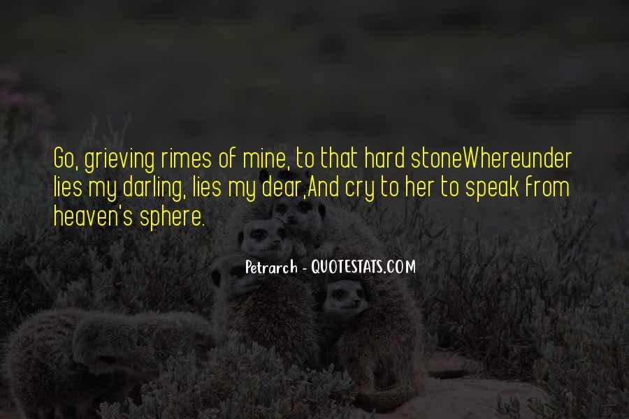 Gs Shivarudrappa Quotes #1148808