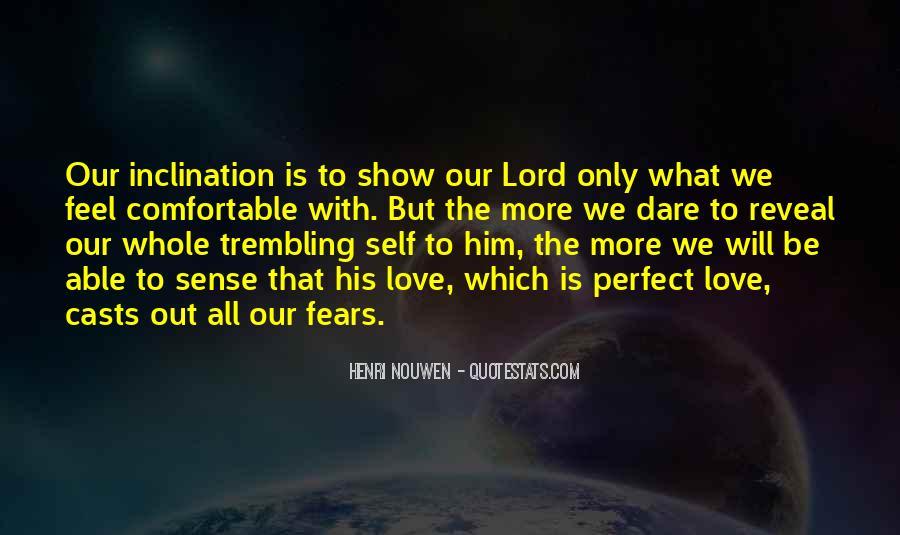Gs Shivarudrappa Quotes #1478220