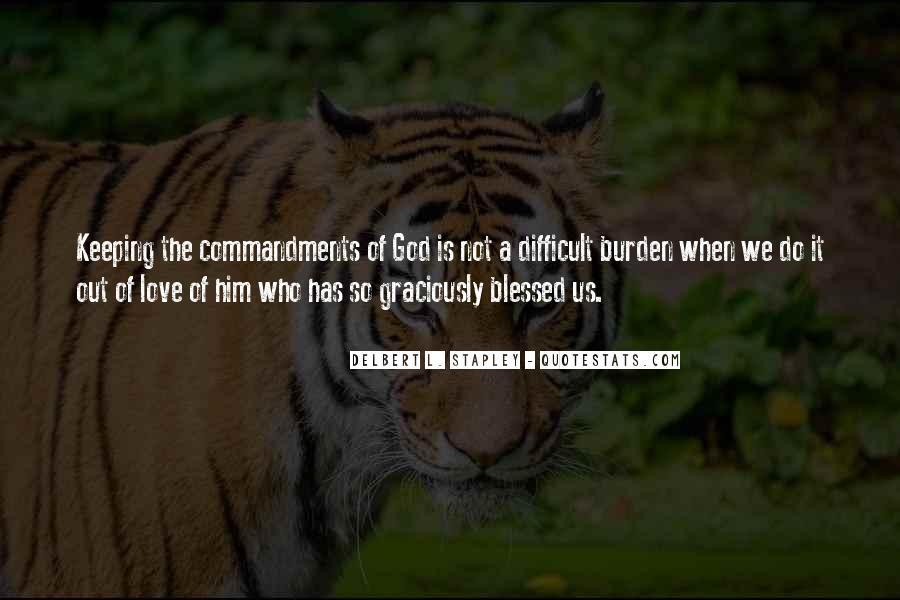 Gs Shivarudrappa Quotes #688419