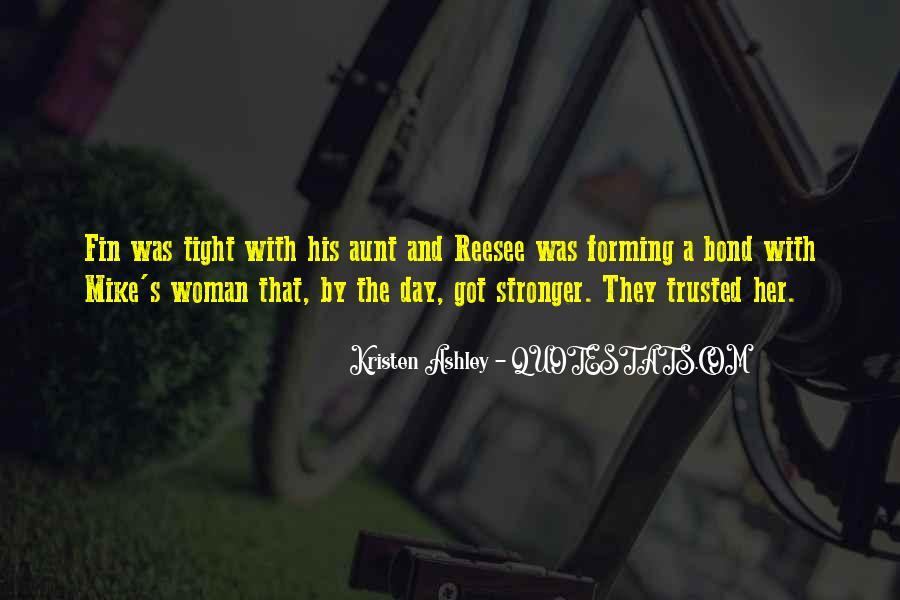 Gta 5 Lamar Funny Quotes #1189225