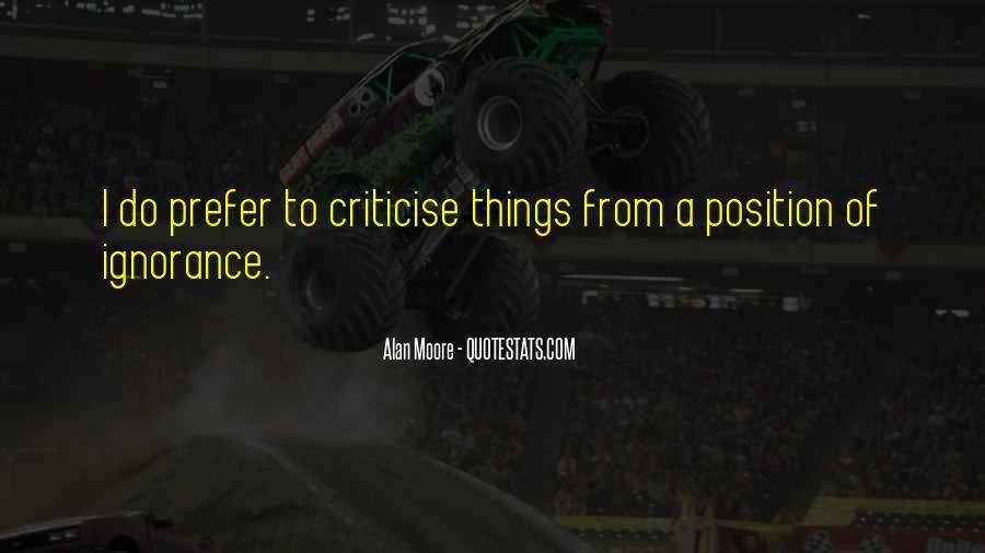 Gta Lcs Toni Cipriani Quotes #721473