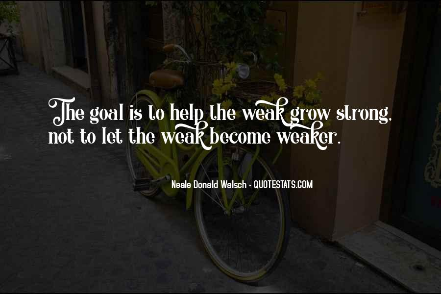 Gta Liberty City Stories Quotes #943018