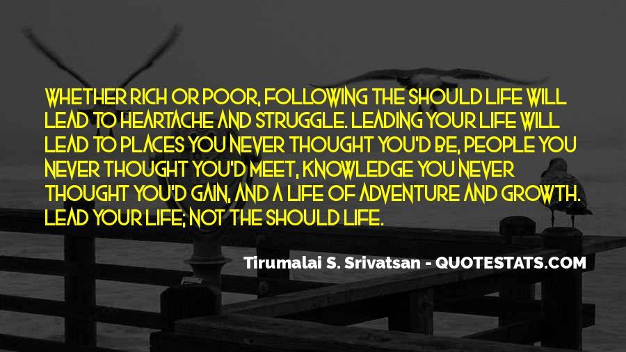 Gta Sa Ped Quotes #923973