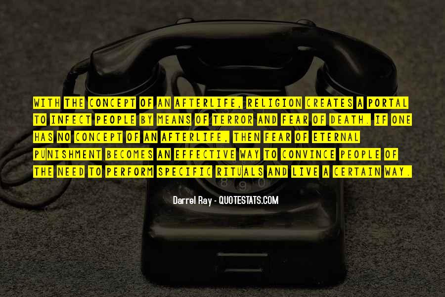 Gta V Radio Quotes #752642
