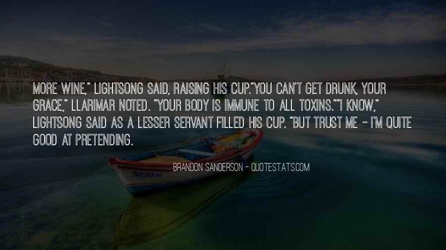 Gta Vc Quotes #1568613