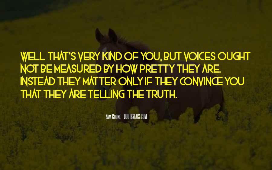 Gta Vc Quotes #1812600