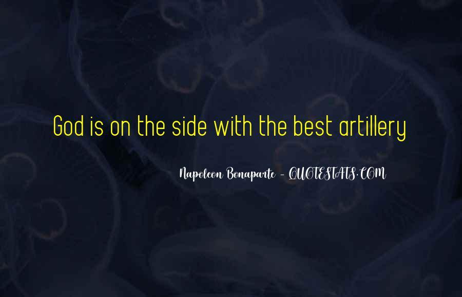 Guan Xing Quotes #796248