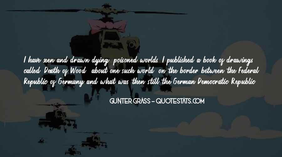 Guard Dog Quotes #1770311