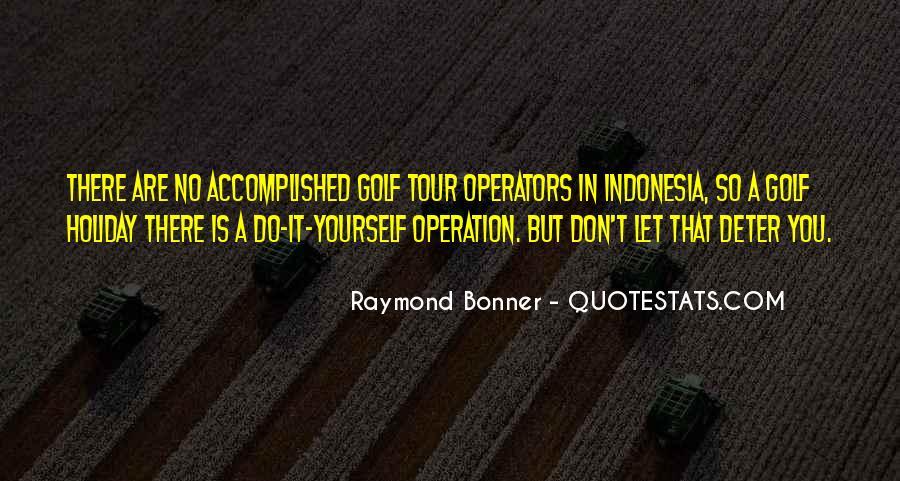 Guatemala Genocide Quotes #497802