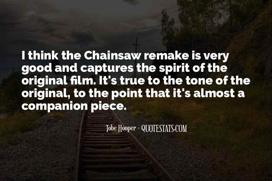 Guatemala Genocide Quotes #510933
