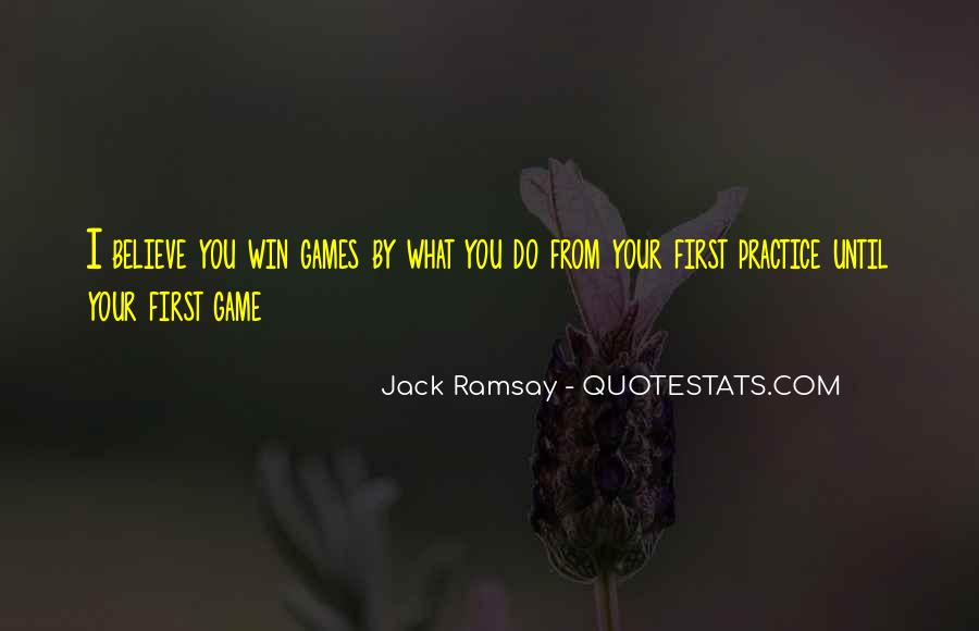 Guatemala Genocide Quotes #904588