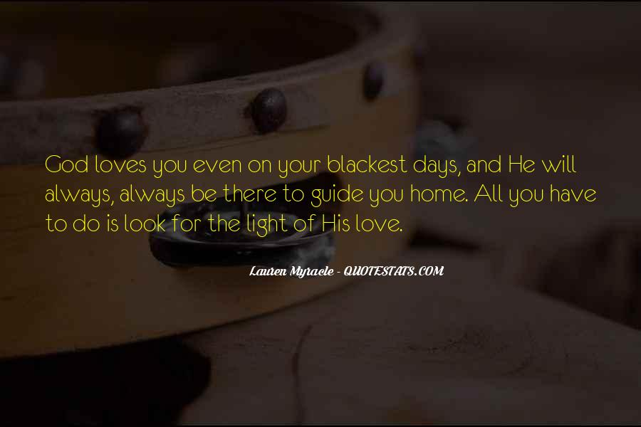 Top 75 Guide For Life Quotes Famous Quotes Sayings About Guide