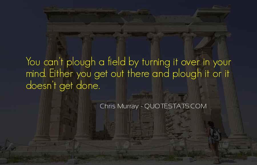 Guilt Ridden Quotes #1682500