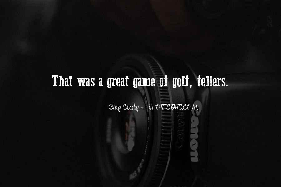 Guilt Trippers Quotes #1875428