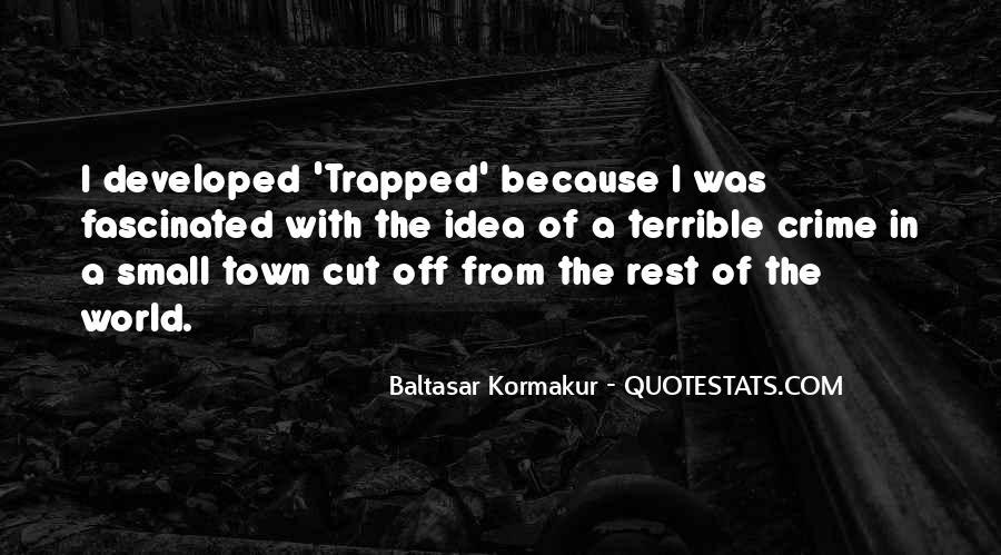 Guimard Quotes #1322713