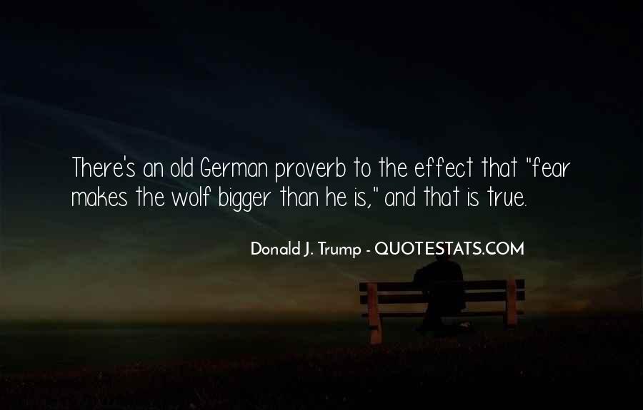 Guimard Quotes #1452631