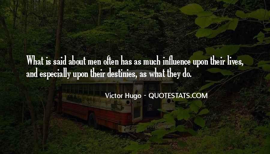Guimard Quotes #585345