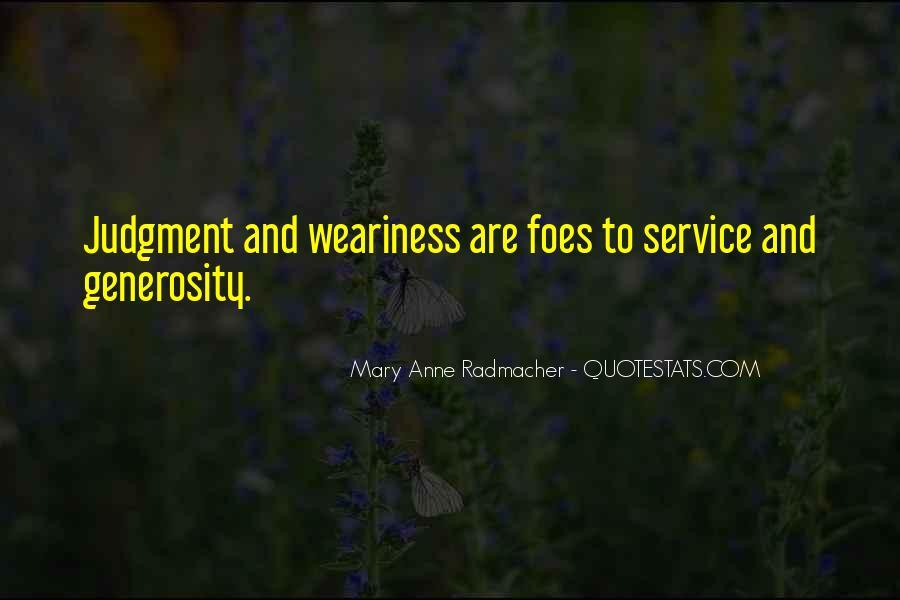 Guimard Quotes #605380