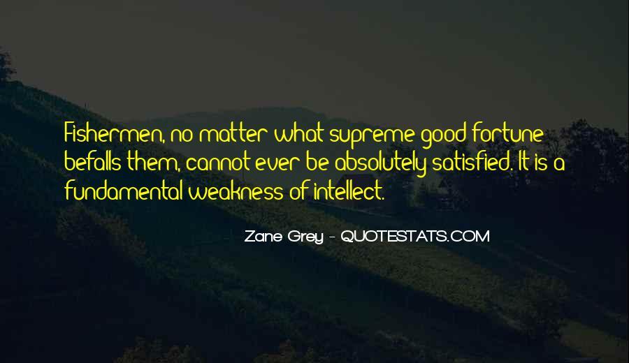 Guimard Quotes #61296