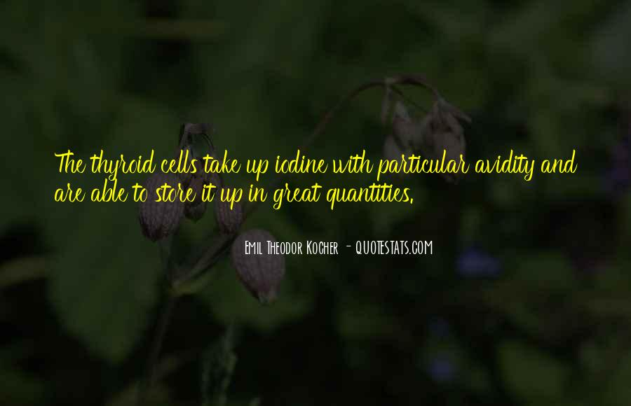 Guinness Draught Quotes #1553661