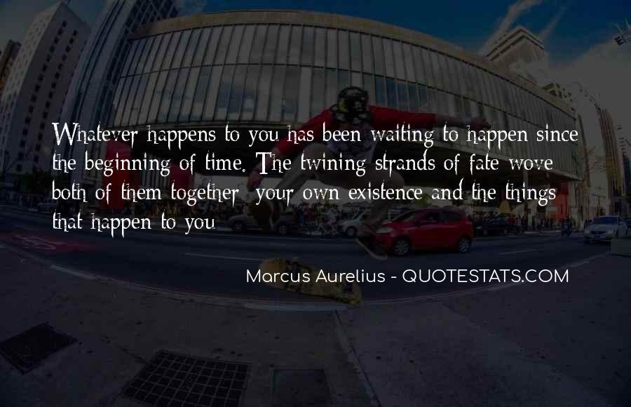 Gujju Rocks Quotes #110297