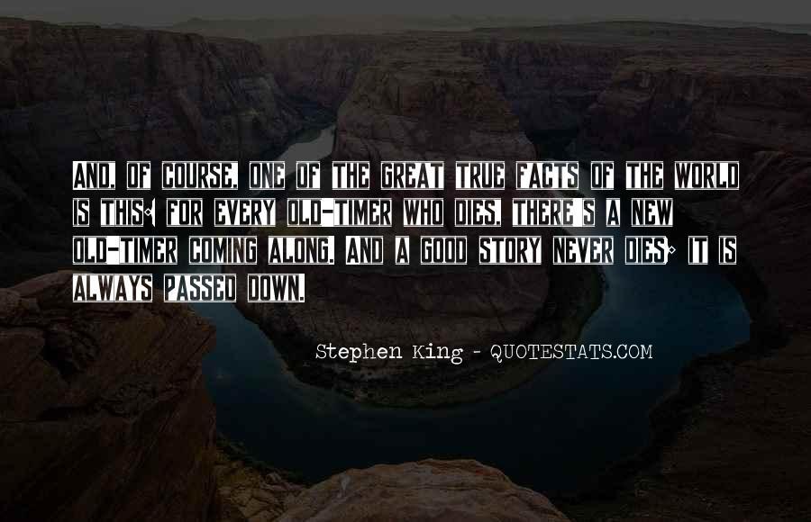 Gujju Rocks Quotes #1271781