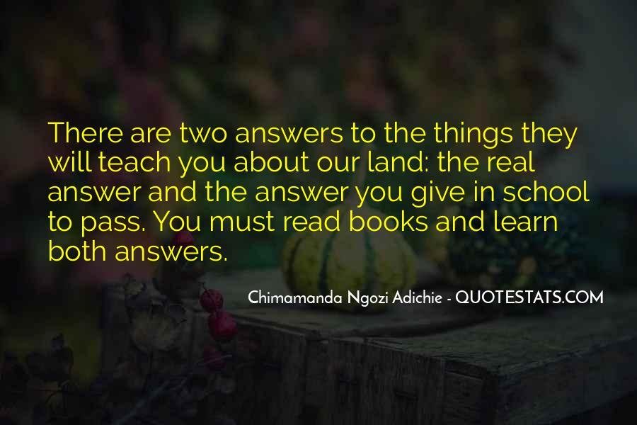 Gujju Rocks Quotes #1381172