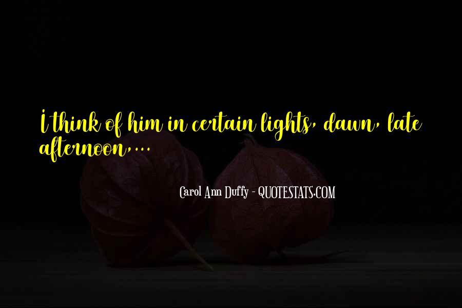 Gulabi Aankhen Quotes #807297