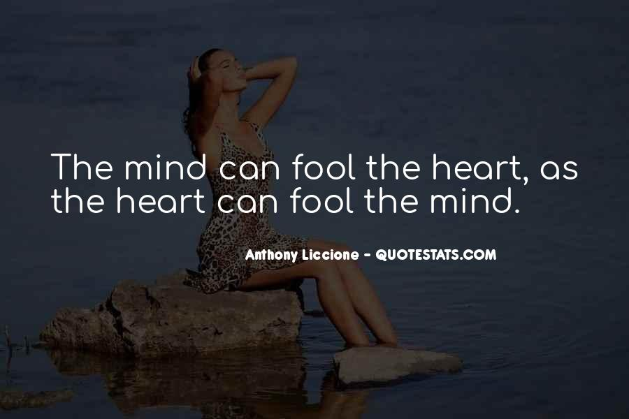 Gullible Love Quotes #69202