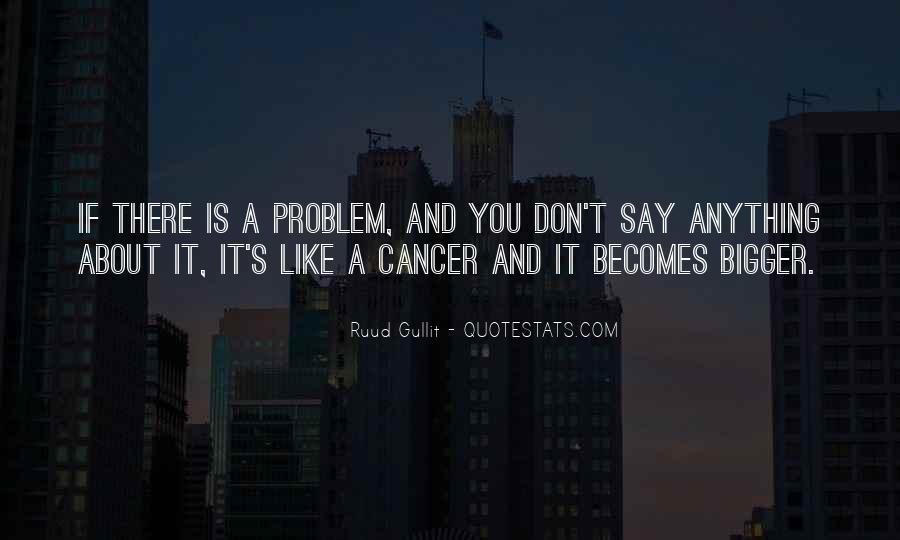 Gullit Quotes #928356