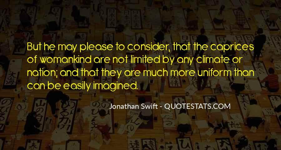 Gulliver Quotes #1580955