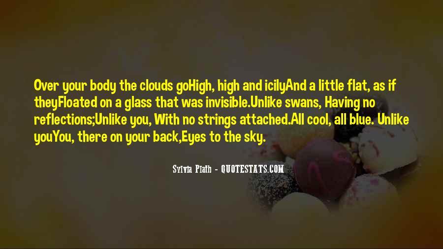 Gulliver Quotes #200901