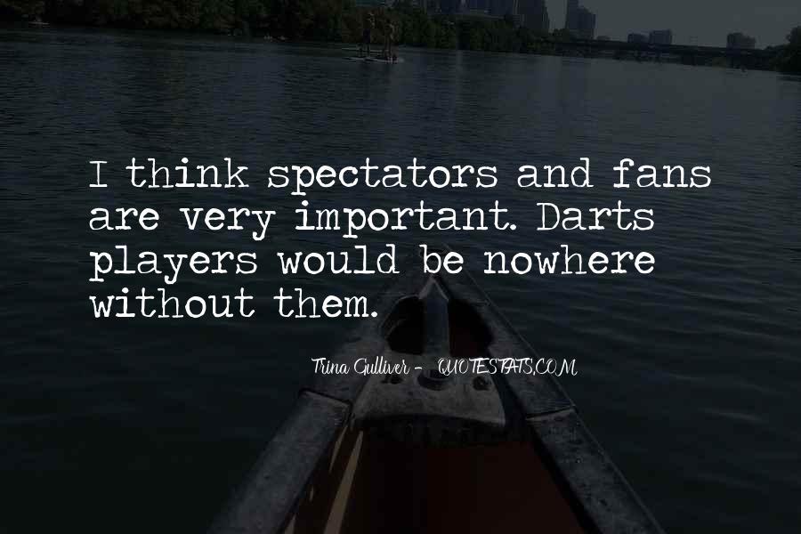 Gulliver Quotes #334782