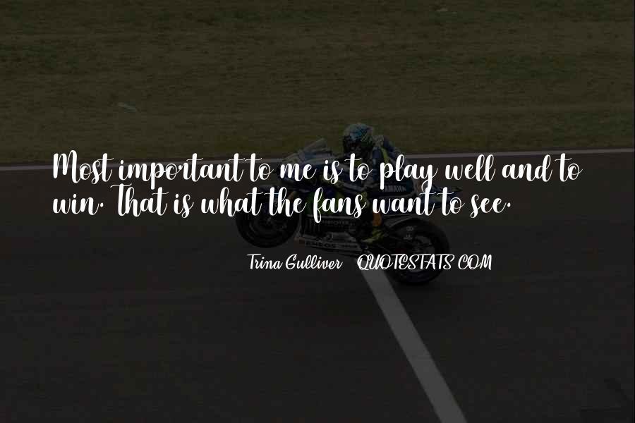 Gulliver Quotes #724056