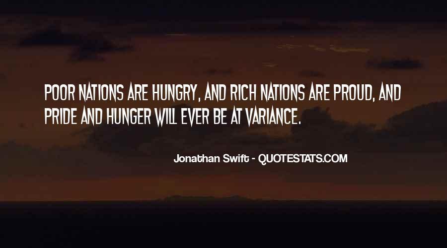Gulliver Quotes #974758