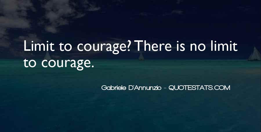 Gulong Gulo Quotes #1498317