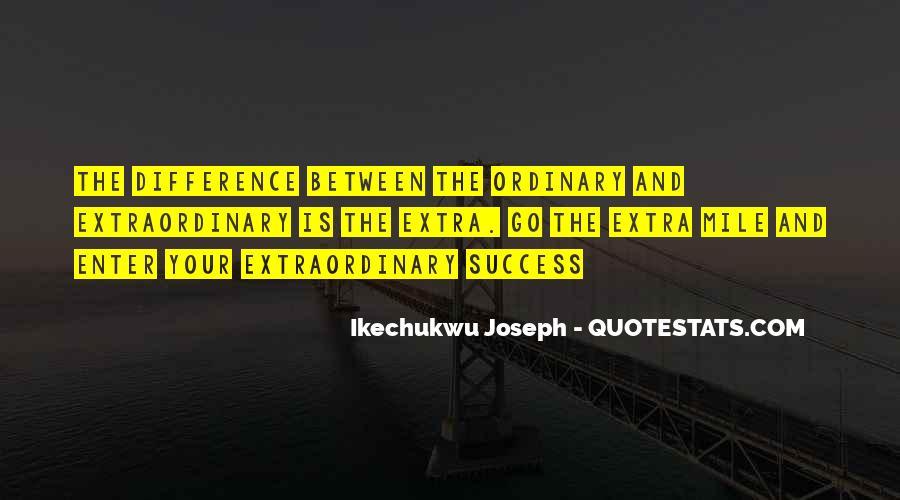 Gulong Gulo Quotes #1826366