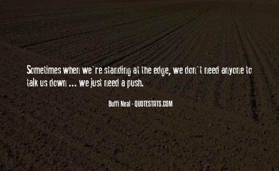 Gulong Gulo Quotes #201127