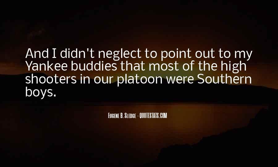 Gun Shooters Quotes #64976