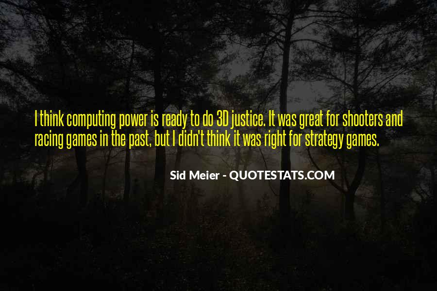 Gun Shooters Quotes #799673