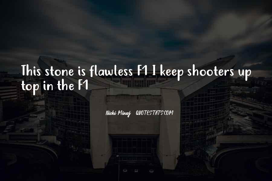 Gun Shooters Quotes #903320