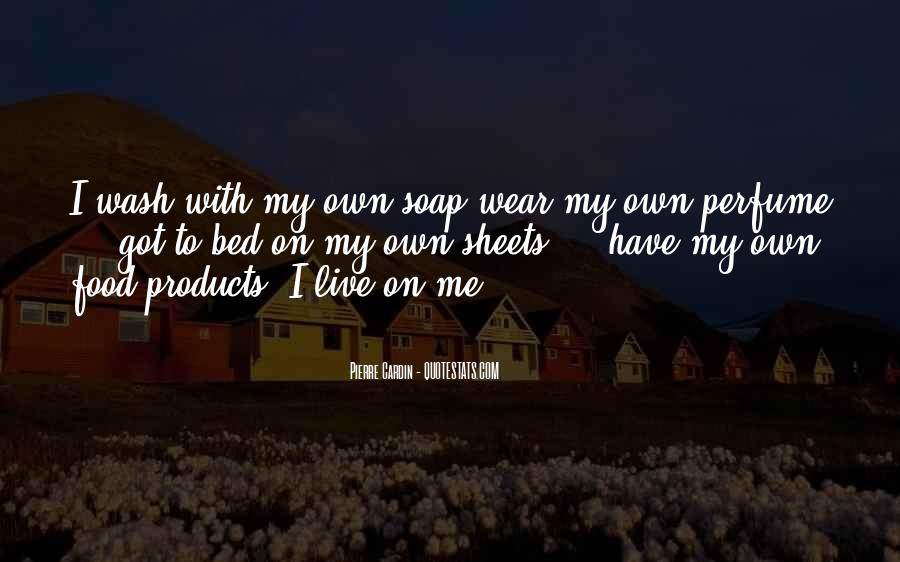 Guns N Roses Tattoo Quotes #1593884