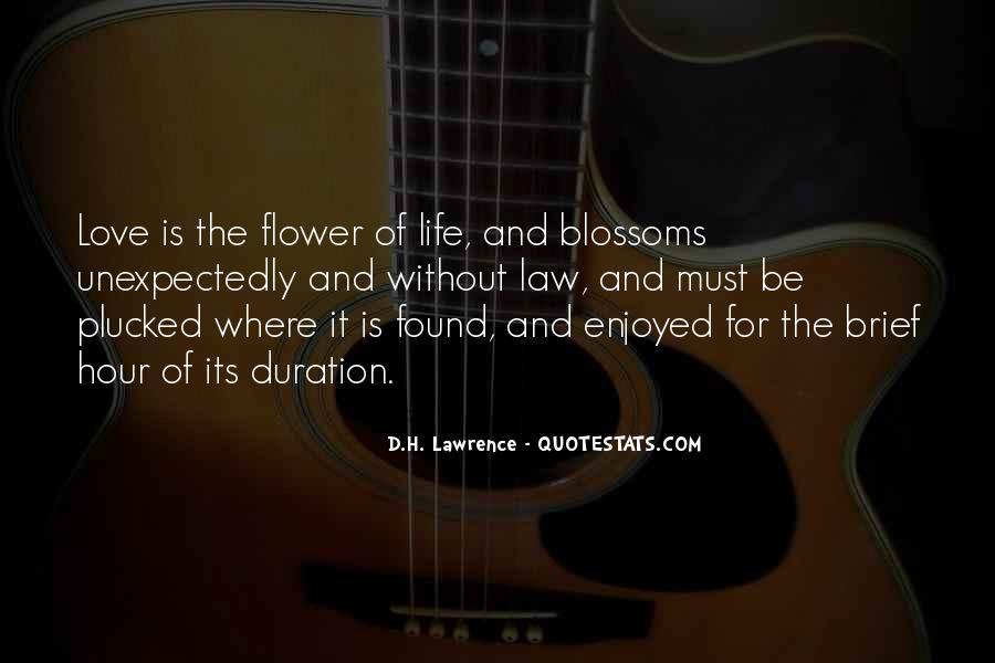 Guns N Roses Tattoo Quotes #1869908