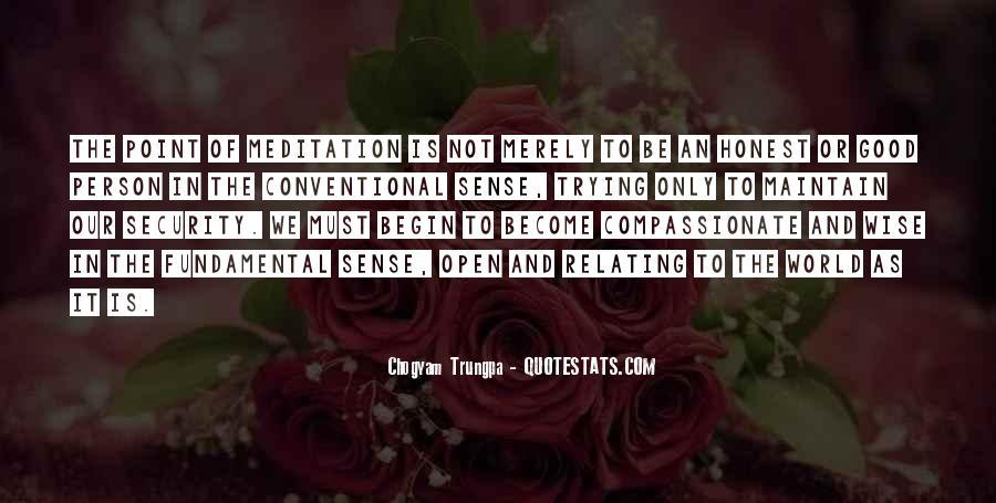 Gunslinger Movie Quotes #1305208