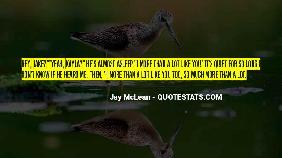 Gunslinger Movie Quotes #783671