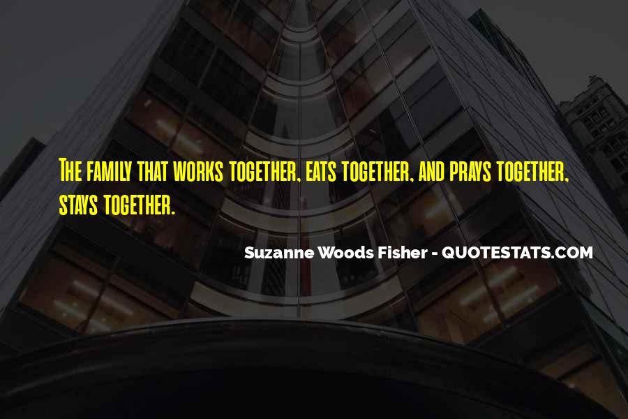 Gunslinger Movie Quotes #957815