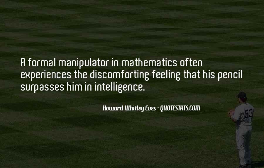 Gunther Von Hagens Quotes #225878
